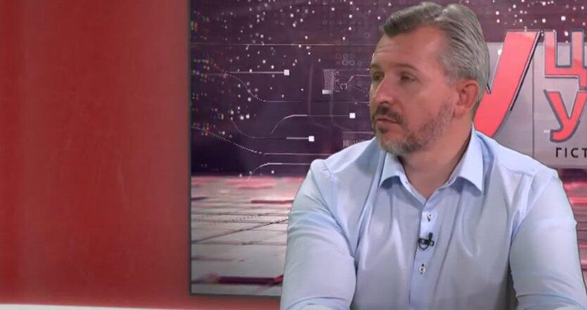 Анатолий Амелин, карантин, выплаты, ФОП