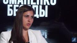 Галина Янченко: Каждый украинец за аферу со SkyMall заплатит по 500 гривен в случае решения зарубежного суда