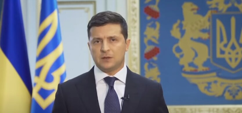 Владимир Зеленский, волонтеры, армия