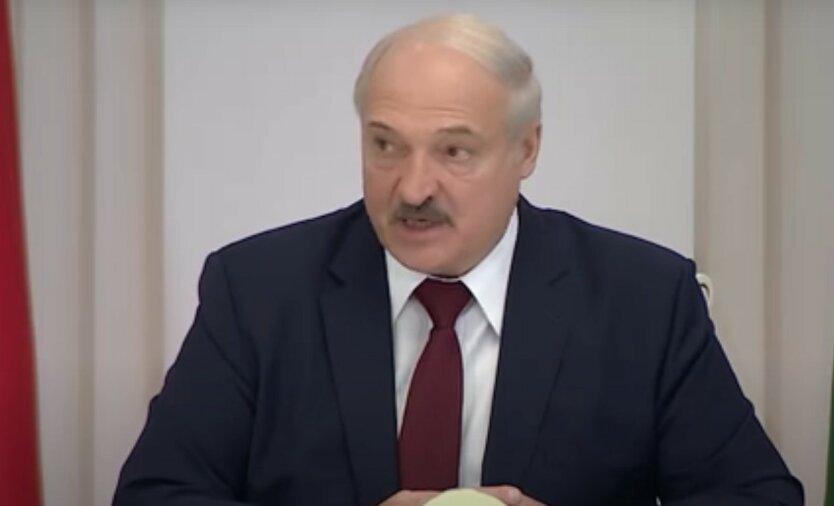 Лукашенко обвинил Дуду в фальсификации выборов