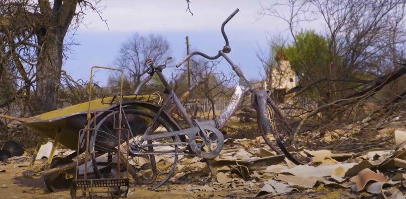 Глобальное потепление в Украине,последствия глобального потепления в Украине,жара в Украине