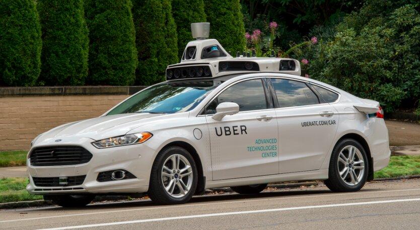 uber-autopilot2