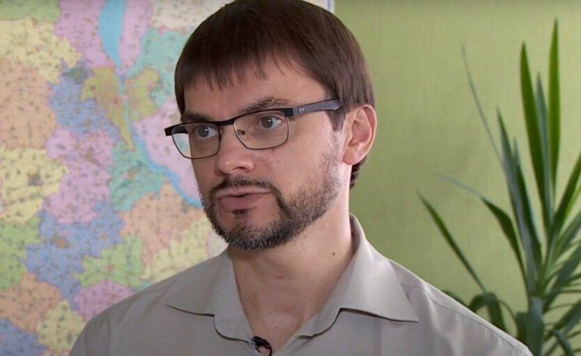 Украинцам показали оптимальный вариант индексации пенсий