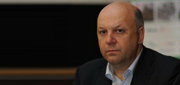Новым главой МОЗ может стать близкий к Ермаку известный гомеопат Михаил Пасечник, - СМИ