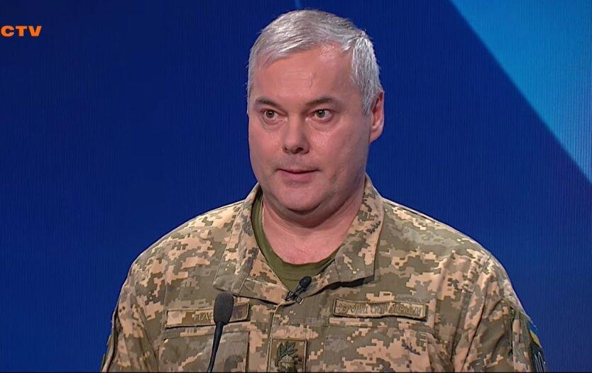 Сергей Наев, засуха в Крыму, Россия