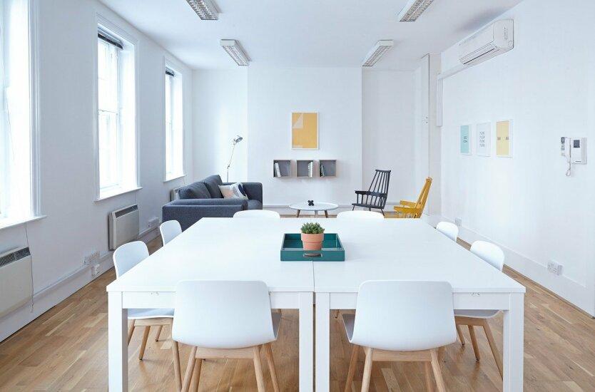 Услуги мебельщиков: где быстро найти мастера с опытом и портфолио?