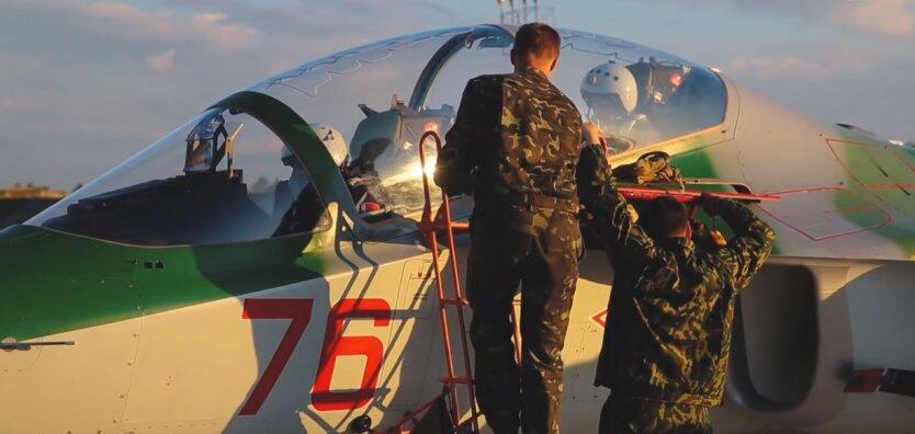 Минобороны Беларуси сделало заявление о нарушении воздушного пространства со стороны Литвы