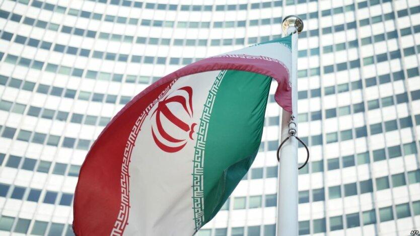 iran-magate