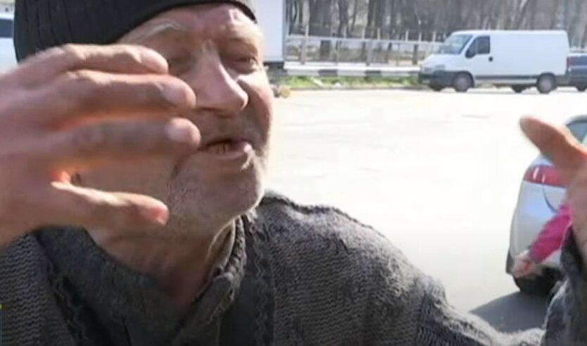 Две пенсии: украинцам раскрыли детали будущих изменений