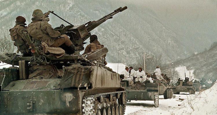 Российская армия5
