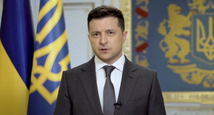 Владимир Зеленский, НАТО, Украина