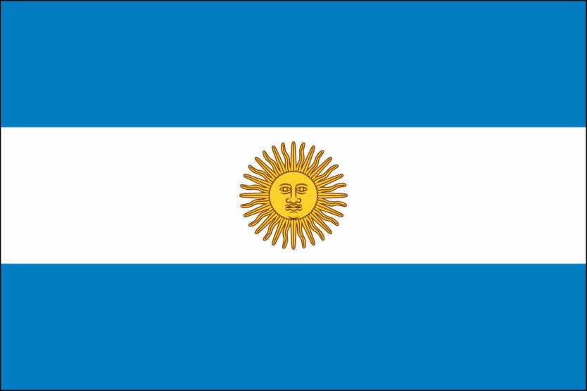 argentina-argentina