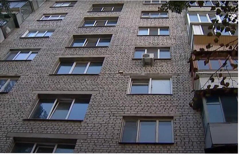 Аренда жилья в Украине, Аренда квартиры в Киеве, Стоимость покупки квартиры в Киеве