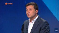 Конституционный кризис в Украине: почему Зеленского могут посадить