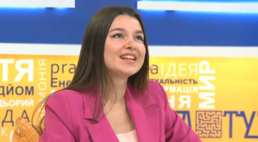 Юлия Бельченко, михаил заливако, анна богдан, холостяк-11