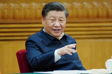 Як знаходити союзників і впливати на геополітику: уроки Китаю