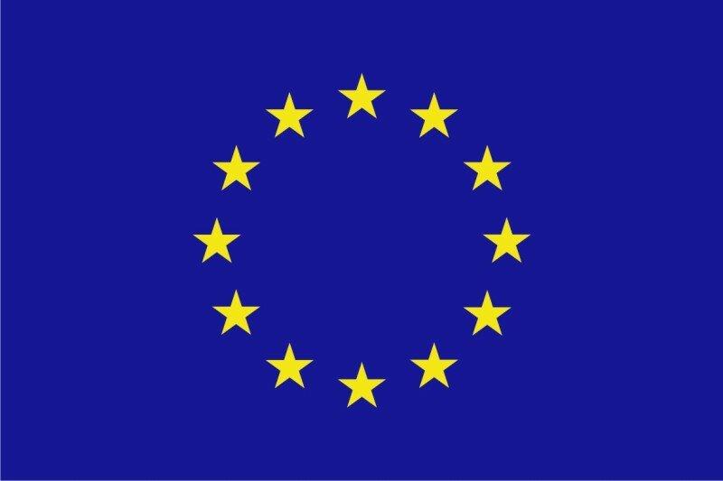 Евросоюз_ЕС