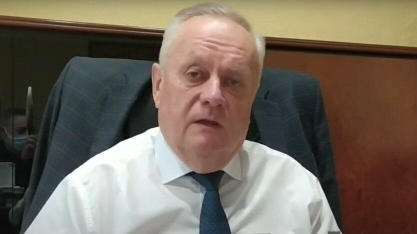 В Ровно тоже решили саботировать «карантин выходного дня»