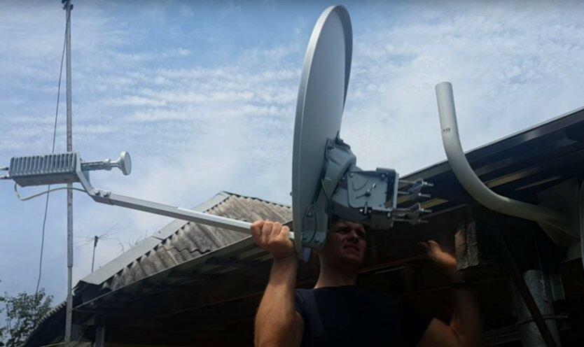 Украинцев предупредили о резком подорожании интернета