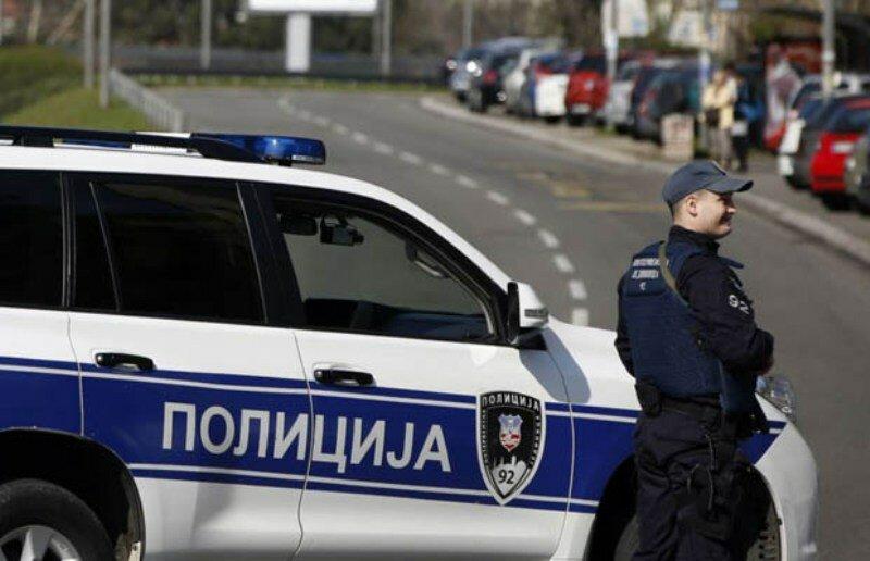 politsiya_serbiya