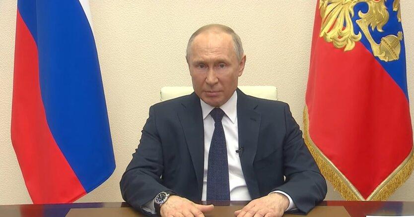 Владимир Путин, Молдавия, Мйя Санду