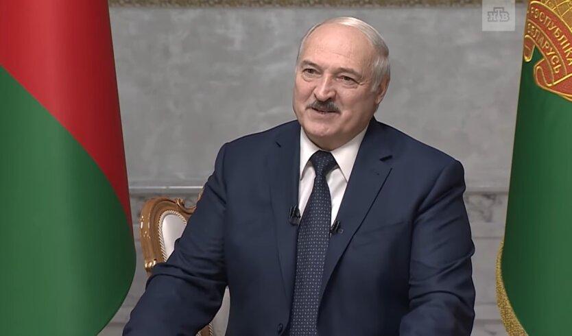 Александр Лукашенко, протесты в Беларуси, полномочия