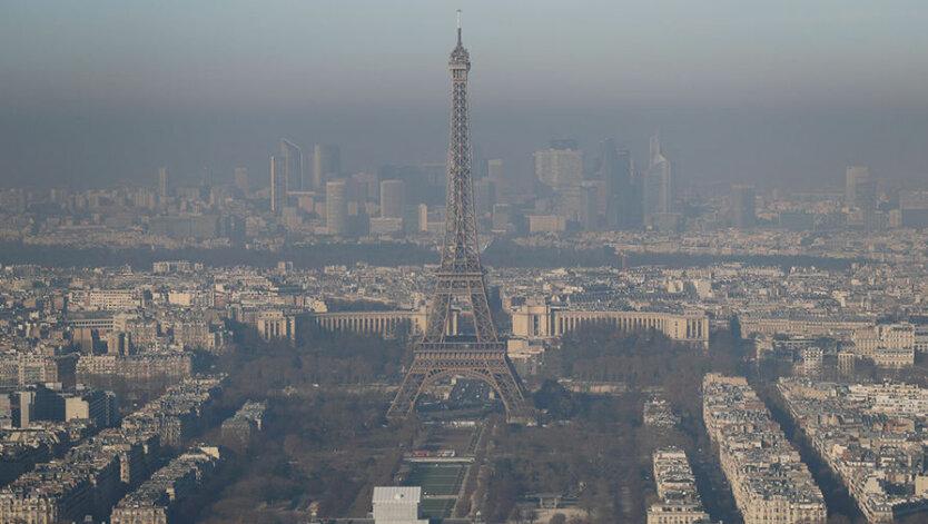 parizh_smog