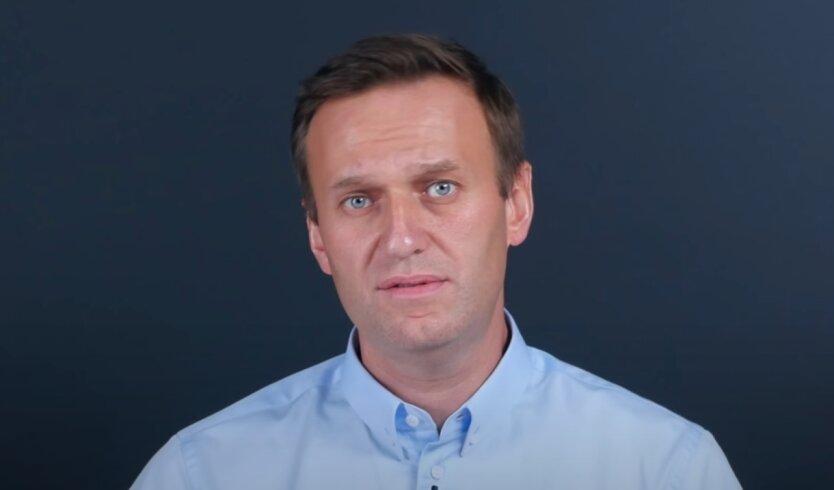 Алексей Навальный, Facebook, TikTok, Twitter, Google, Mail.ru Group