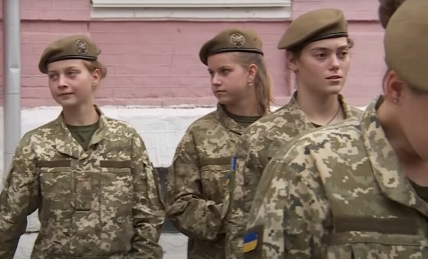 Рада планирует переименовать День защитника Украины