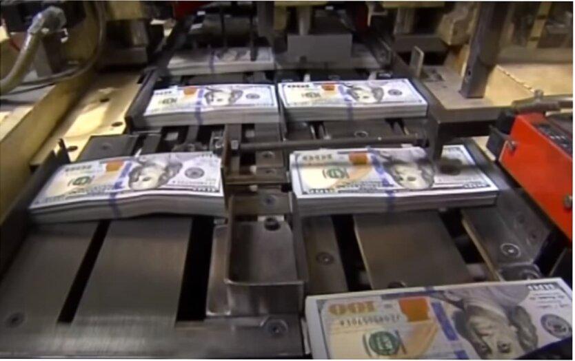 Экономика Украины, Михаил Кухар, Рост экспорта металлургии в Украине