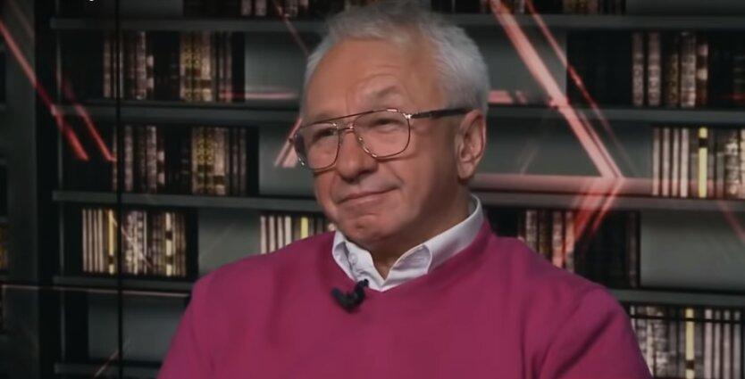 Алексей Кучеренко1