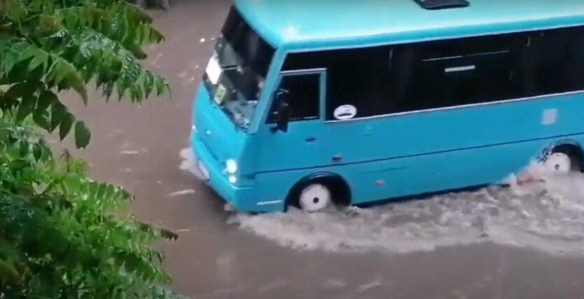 Погода в Украине,погода на вторник,погода на 30 июня,дожди в Украине,похолодание в Украине