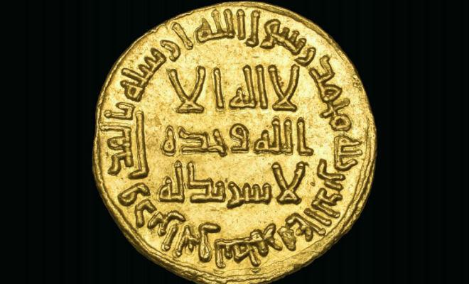 монета0