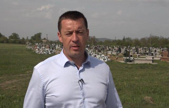 Йоббик Томаш Шнайдер
