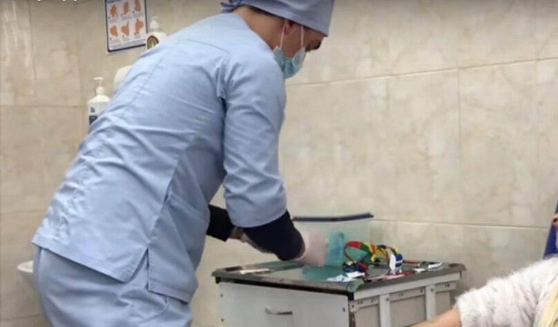 анализы, тесты на коронавирус, ответ Евролаб