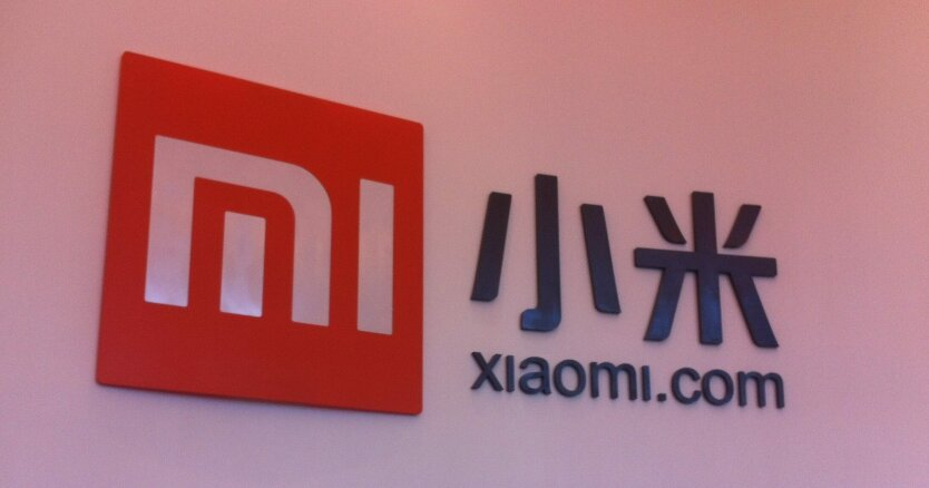 Электромобиль, Xiaomi, производство под своим брендом