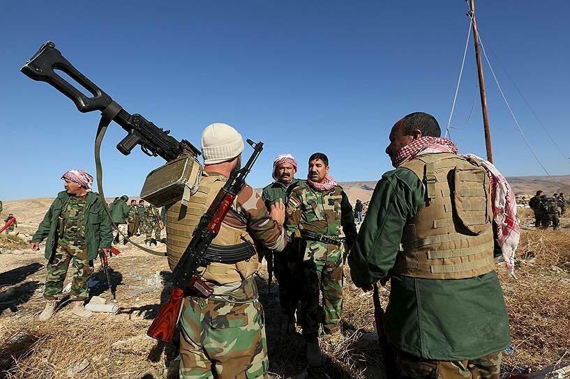 irakskie-kurdyi