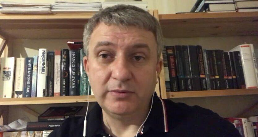 Владимир Зеленский,Местные выборы в Украине,Юрий Романенко,Легализация каннабиса