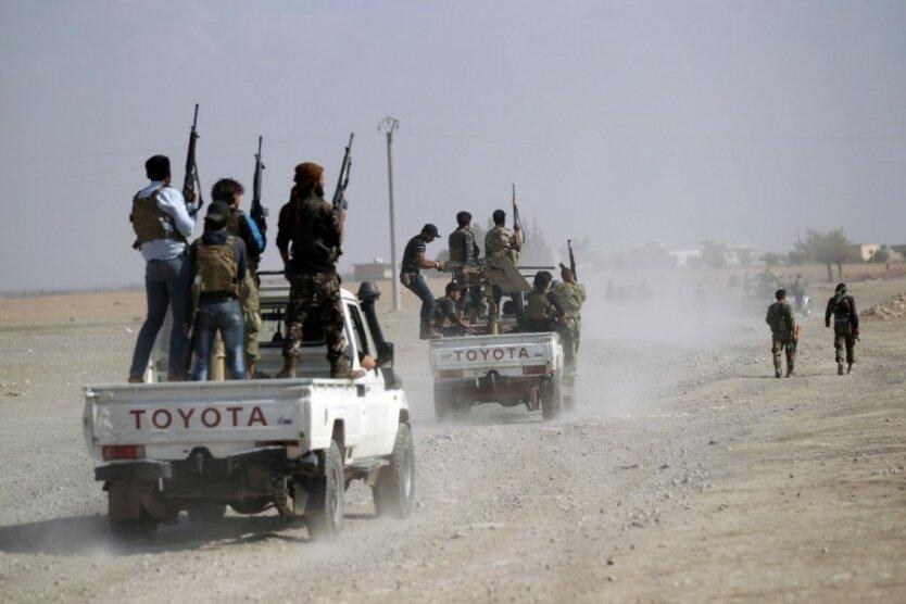 sirijskie-povstantsy