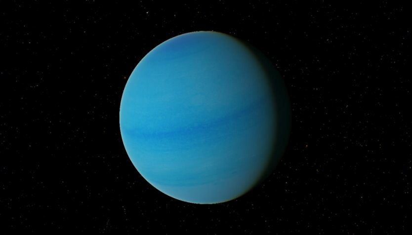 planeta-okean