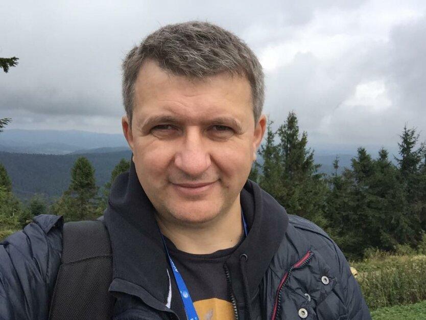 yuriy-romanenko-v-kryinitse2
