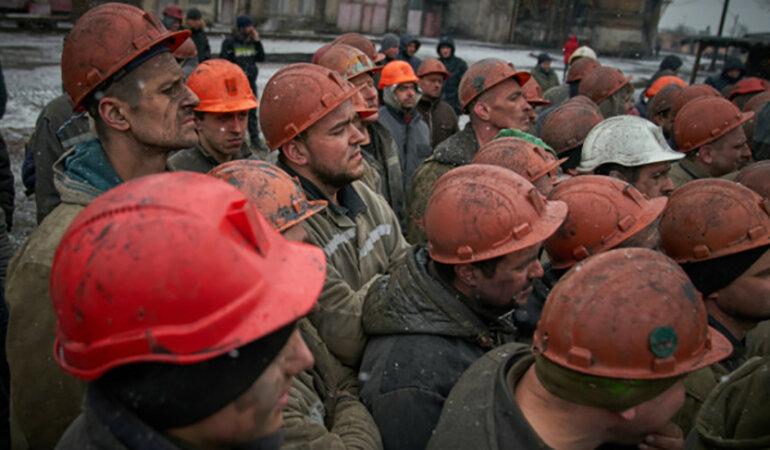 Під виглядом дерегуляції трудових відносин звуження прав працівників