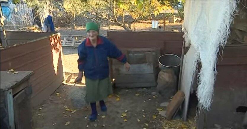 Украинские пенсионеры, новые надбавки, Минсоцолитики