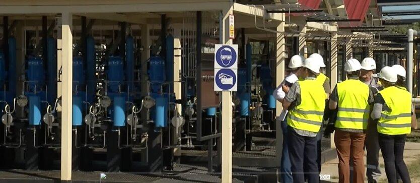 Украинцам показали инструкцию, как сменить поставщика газа