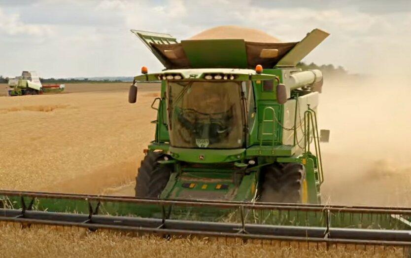 Эксперты прогнозируют подорожание хлеба в Украине