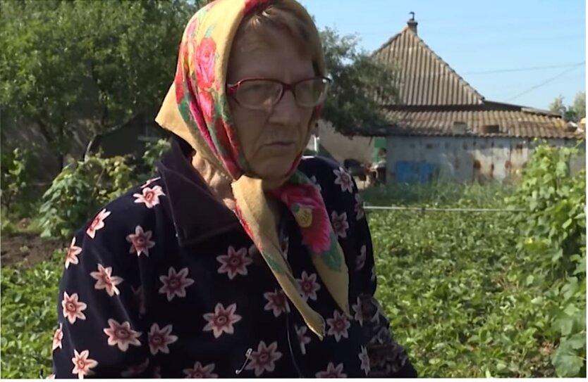 Виталий Музыченко, Накопительная пенсионная система, Пенсии ликвидаторам аварии на ЧАЭС