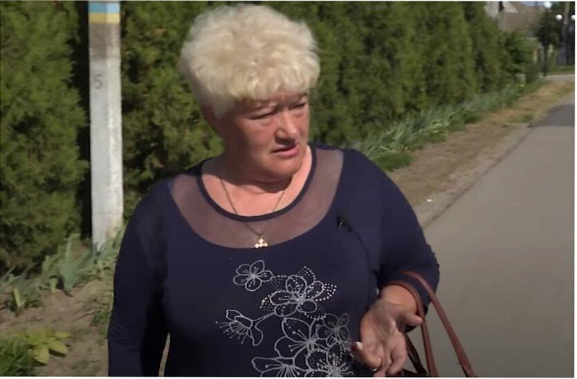 Пенсии для ликвидаторов Чернобыльской АЭС, Повышение пенсий в Украине