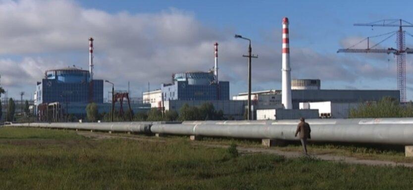 Украинцы, электроэнергия, подорожание