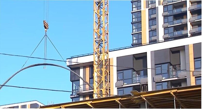 Налог на жилье в Украине, Уплата налога на жилье в Украине