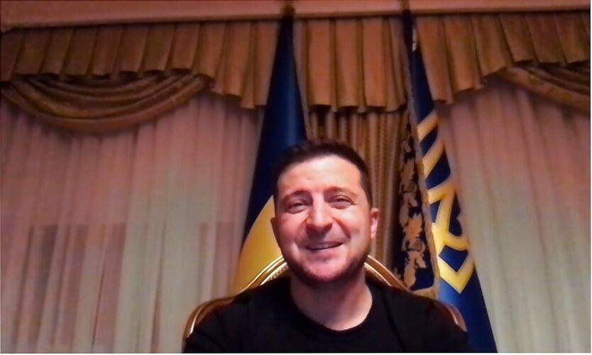 Коронавирус в Украине, Петиция об отмене карантина выходного дня
